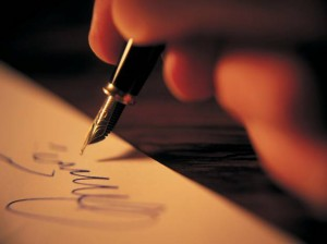 custom-essay-papers