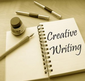 cheap-custom-essays