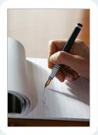 custom-essay-service