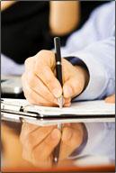 custom-essay-writers