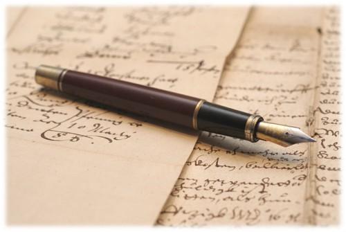 Buy Online Essay Paper