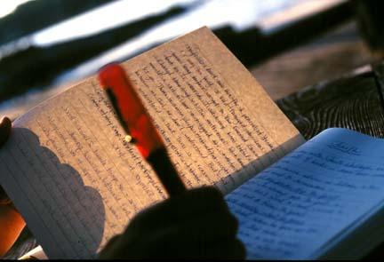 طلب الحضارات القديمة مراجعة الأدبيات
