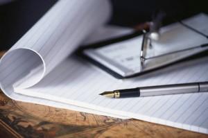 custom-essay-writing-services