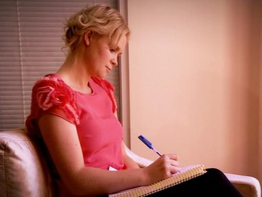 Essay editing online logo maker