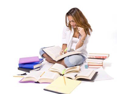 critical-essay-writing-services