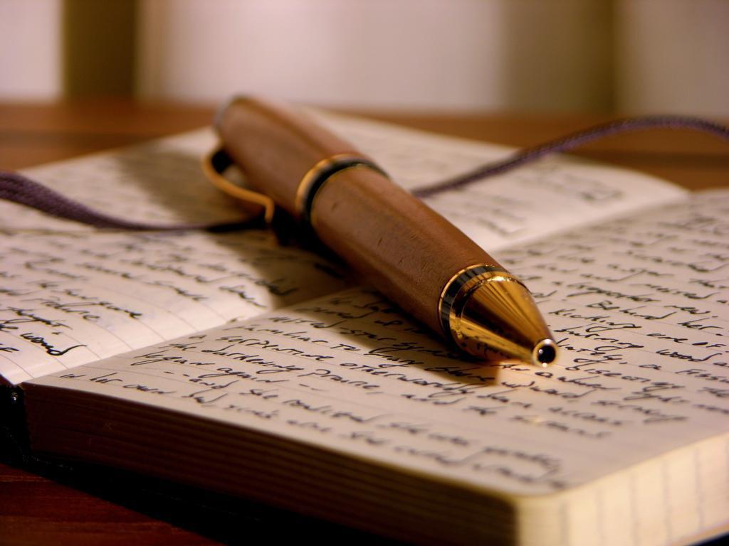 informative-essay-analysis