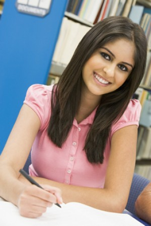 admission-essay-writing-services
