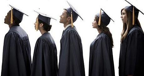Global Undergraduate Exchange Program (UGRAD) 2015-2016
