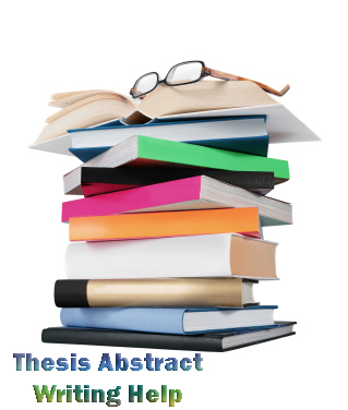 introduction to thesis writing
