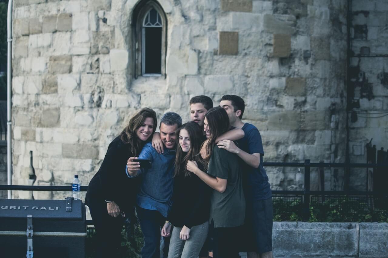 Essay On Social Issues, customessayorder.com