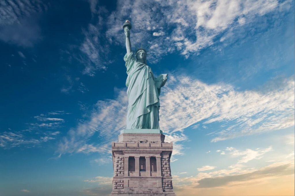 Narrative Essay about Moving to America, customessayorder.com